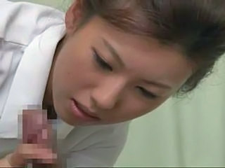 Asian Handjob Nurse Teen Uniform Teen Japanese Asian Teen Handjob Teen Handjob Asian Japanese Teen Japanese Nurse Nurse Japanese Nurse Asian Teen Asian Teen Handjob
