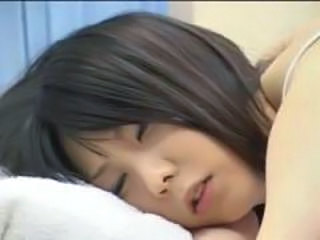 Asian Sleeping Teen Asian Teen Enema Sleeping Teen Teen Asian Teen Sleeping