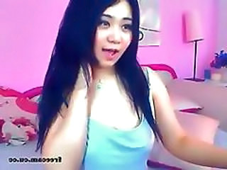 Asian Teen Webcam Asian Teen Teen Asian Teen Webcam Webcam Teen Webcam Asian