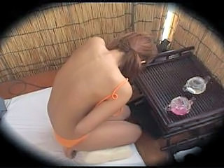 Asian Massage Voyeur Beach Voyeur Japanese Massage Massage Asian Club