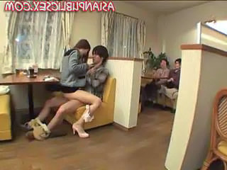 Asian Public Riding Teen Asian Teen Riding Teen Public Teen Public Asian Teen Asian Teen Public Teen Riding Public