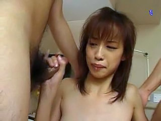 Asian Handjob Small cock Teen Threesome Teen Japanese Asian Teen Asian Cumshot Cumshot Teen Handjob Teen Handjob Cumshot Handjob Cock Handjob Asian Japanese Teen Japanese Cumshot Small Cock Teen Asian Teen Threesome Teen Handjob Teen Cumshot Threesome Teen