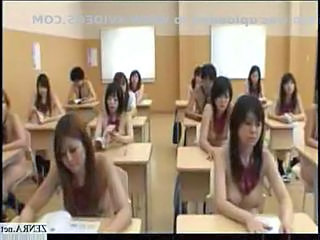 Asian School Student Teen Teen Japanese Asian Teen Japanese Teen Japanese School School Teen School Japanese Teen Asian Teen School