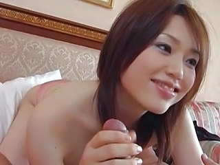 Asian Babe Cute Handjob Japanese Asian Babe Cute Japanese Cute Asian Japanese Babe Handjob Asian Japanese Cute