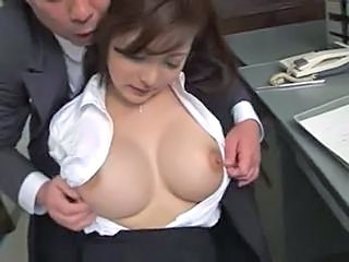 Asian Big Tits  Nipples Office Asian Big Tits  Big Tits Asian Big Tits Cute Tits Nipple Tits Office Cute Japanese Cute Big Tits Cute Asian Japanese Cute