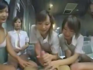 Asian  Handjob Japanese Teen Uniform Teen Japanese Asian Teen  Handjob Teen Handjob Asian Japanese Teen Japanese School Teen Pussy Schoolgirl School Teen School Japanese Teen Asian Teen Handjob Teen School