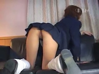 Asian Ass Teen Uniform Asian Teen Teen Ass Schoolgirl School Teen Teen Asian Teen School