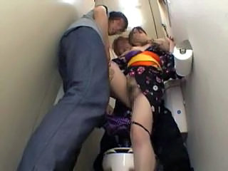 Asian Clothed Forced Teen Threesome Toilet Asian Teen Clothed Fuck Public Teen Public Asian Public Toilet Teen Asian Teen Threesome Teen Public Threesome Teen Toilet Public Toilet Teen Toilet Asian Public Forced