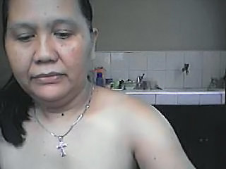 Asian Granny Webcam Filipina Asian Mature Granny Sex Mature Asian Webcam Mature Webcam Asian