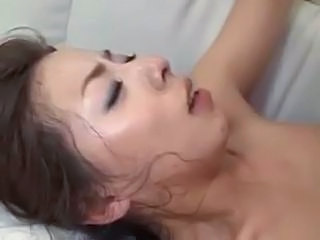 Japanese  Sleeping  Japanese Wife Sleeping Wife Sleeping Sex  Wife Japanese