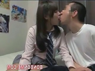 Asian Kissing Teen Asian Teen Teen Ass Cute Teen Cute Ass Cute Asian Kissing Teen Teen Cute Teen Asian