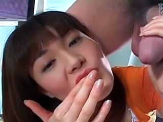 Asian  Handjob Teen Asian Teen  Handjob Teen Handjob Asian Teen Asian Teen Handjob