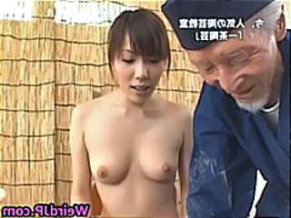 Asian Old and Young Amateur Asian Amateur Blowjob Asian Amateur Blowjob Amateur Old And Young Amateur