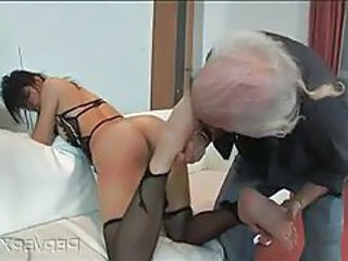 Asian Ass Old and Young Asian Lesbian Old And Young Lesbian Old Young