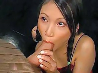 Asian Blowjob Pigtail Teen Teen Pigtail Asian Teen Blowjob Teen Blowjob Facial Cute Teen Cute Asian Cute Blowjob Pigtail Teen Teen Cute Teen Asian Teen Blowjob Teen Facial