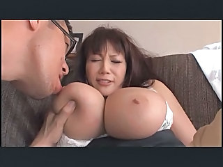 Asian  Big Tits Japanese  Natural Nipples Asian Big Tits     Big Tits Asian  Tits Nipple