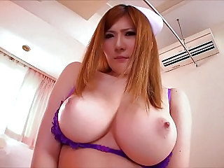 Amazing Asian Big Tits Japanese  Natural Nurse Asian Big Tits  Big Tits Asian Big Tits Amazing Tits Mom Tits Nurse Nurse Tits  Japanese Nurse   Big Tits Mom Mom Big Tits Nurse Japanese Nurse Asian