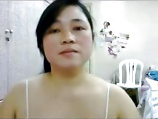 Asian Teen Webcam Filipina Asian Teen Teen Asian Teen Webcam Webcam Teen Webcam Asian