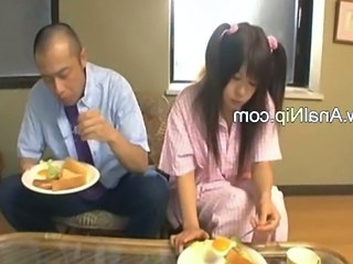 Asian Daddy Daughter Japanese Old and Young Teen Teen Daddy Teen Japanese Teen Daughter Asian Teen Hooker Daughter Daddy Daughter Daddy Old And Young Japanese Teen Pussy Licking Teen Licking Dad Teen Teen Pussy Teen Asian
