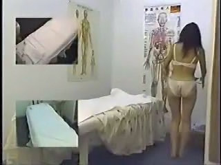 HiddenCam Japanese   Japanese Massage Massage Asian