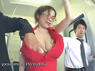 Asian Big Tits Glasses  Natural Public Asian Big Tits Ass Big Tits Boobs  Big Tits Asian Big Tits Ass Tits Massage Massage Asian  Massage Big Tits    Public Asian Public