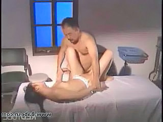 Asian Daddy Japanese Old and Young Teen Teen Daddy Teen Japanese Asian Teen Daddy Old And Young Japanese Teen Dad Teen Teen Asian