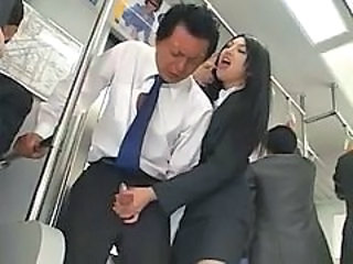 Asian Bus Handjob Old and Young Public Teen Asian Teen Old And Young Handjob Teen Handjob Asian Public Teen Public Asian Teen Asian Teen Handjob Teen Public Public