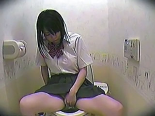 Asian Masturbating Teen Toilet Voyeur Asian Teen Bathroom Teen Bathroom Masturb Surprise Bathroom Masturbating Teen Teen Asian Teen Masturbating Teen Bathroom Toilet Teen Toilet Asian