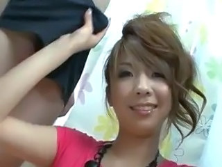 Asian  Handjob Teen Asian Teen  Jerk Handjob Teen Handjob Asian Teen Asian Teen Handjob