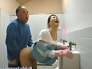 Asian Doggystyle Hardcore Mature Nurse Toilet Asian Mature Hardcore Mature Mature Asian Nurse Asian Public Asian Public Toilet Toilet Public Toilet Asian Public