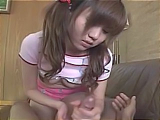 Asian Chinese Handjob Pigtail Small Tits Teen Teen Pigtail Asian Teen Tits Job Chinese Handjob Teen Handjob Cock Handjob Asian Pigtail Teen Small Cock Teen Asian Teen Handjob Teen Small Tits