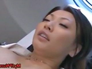 Japanese Sleeping Teen Teen Japanese Japanese Teen Sleeping Teen Sleeping Sex Teen Sleeping