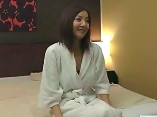 Asian Massage Voyeur Massage Asian