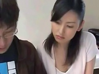 Korean Teen Korean Teen Teacher Teen