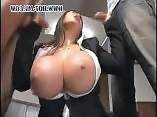 Asian Big Tits Handjob Silicone Tits Threesome Asian Big Tits Big Tits Asian Big Tits Handjob Big Tits Home Tits Job Handjob Asian