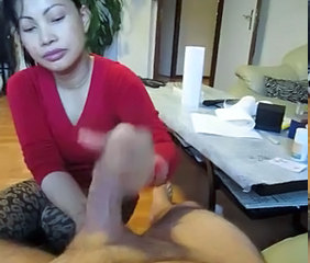 Amateur Asian Handjob Homemade  Pov Amateur Asian Asian Amateur Handjob Amateur Handjob Asian  Amateur