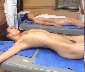 Asian Japanese Massage  Oiled Skinny Daughter Ass Daughter Abuse  Japanese Massage Massage Asian  Massage Oiled Oiled Ass   Mother