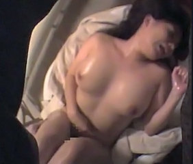 Asian Massage  Oiled Orgasm Massage Asian  Massage Oiled Massage Orgasm Oiled Ass   Orgasm Massage