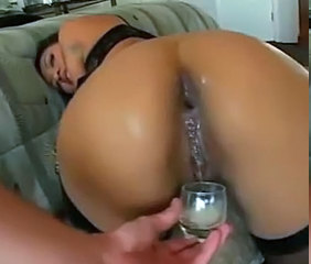 Amazing Anal Asian Ass  Creampie Pornstar Asian Anal Creampie Anal