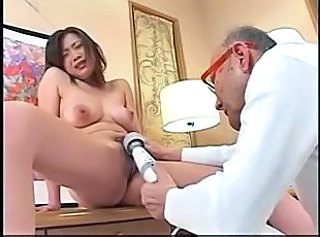 Asian Japanese  Natural Toy Wife  Japanese Wife   Wife Japanese