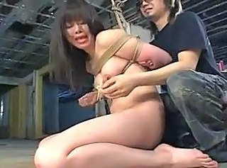 Asian Bondage Hardcore Teen Asian Teen Extreme Teen Insertion Hardcore Teen Teen Asian Teen Hardcore