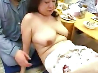 Asian Granny Homemade Asian Mature Asian Cumshot Cumshot Mature Homemade Mature Mature Asian Mature Cumshot