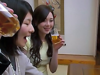 Asian Drunk Sister Teen Asian Teen Drunk Teen Sister Teen Asian Teen Drunk