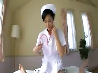 Asian Babe Cute Japanese Nurse Uniform Asian Babe Cute Japanese Cute Asian Beautiful Japanese Beautiful Asian Japanese Babe Japanese Cute Japanese Nurse Nurse Japanese Nurse Asian