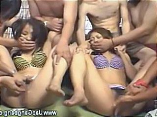 Asian Fisting Forced Gangbang Hardcore Teen Asian Teen Fisting Teen Gangbang Teen Gangbang Asian Hardcore Teen Teen Asian Teen Gangbang Teen Hardcore Forced