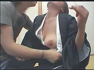 Asian Japanese  Nipples  Tits Nipple