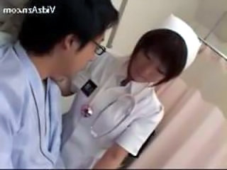 Asian Nurse Teen Uniform Teen Busty Asian Teen Tits Nurse Nurse Tits Nurse Busty Nurse Asian Teen Asian