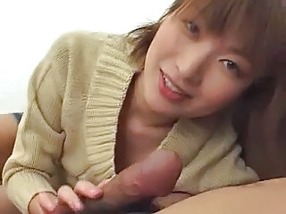 Asian Blowjob Cute Japanese Small cock Blowjob Japanese Cute Japanese Cute Asian Cute Blowjob Japanese Cute Japanese Blowjob Small Cock