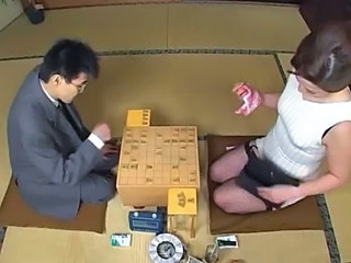 Asian Game Japanese  Wife  Japanese Wife   Wife Japanese