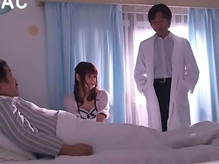 Asian Doctor Japanese Wife Japanese Wife Japanese Doctor Wife Japanese